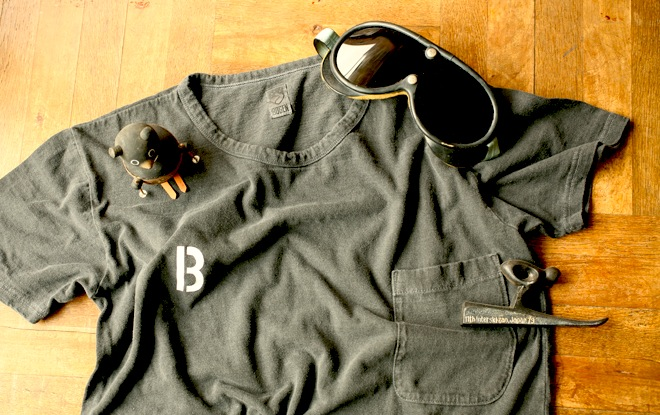 黒B.JPG