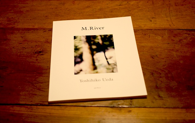 M.River