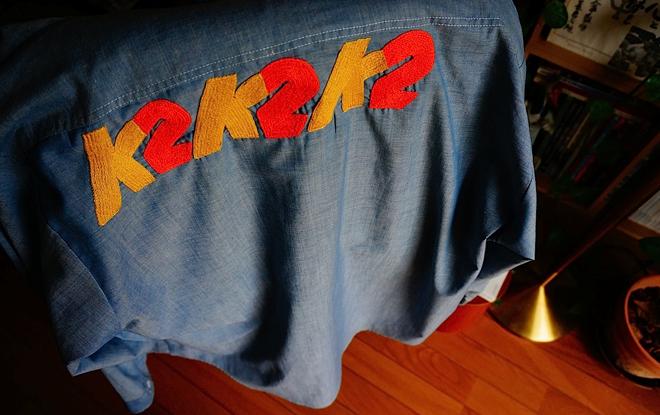 K2シャツ.JPG
