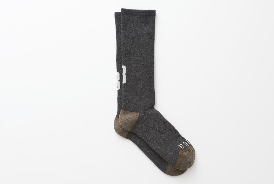 B-Socks 2