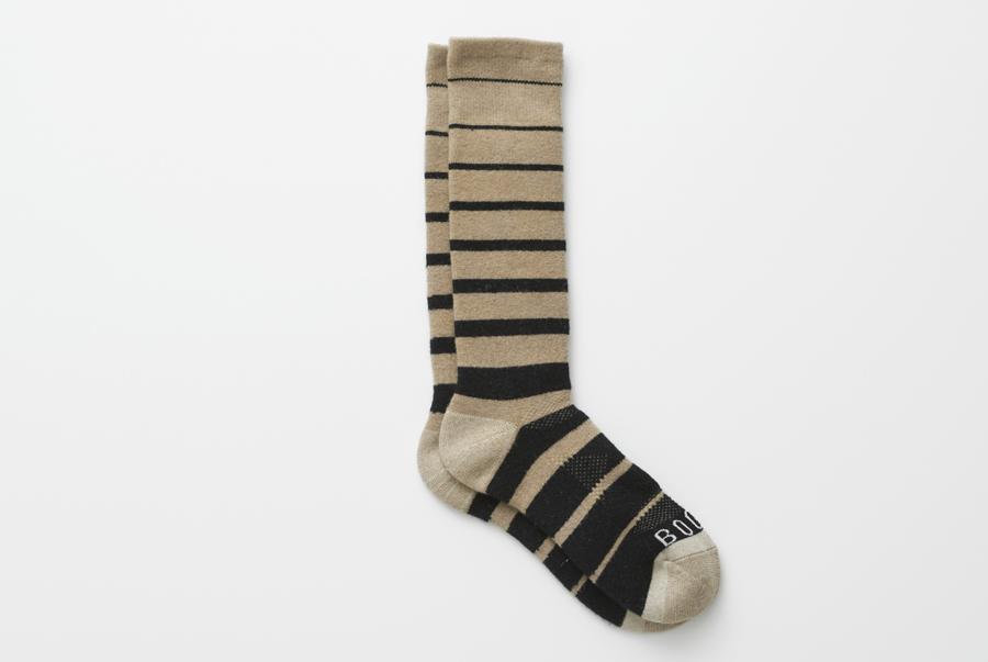 DANDAN Socks