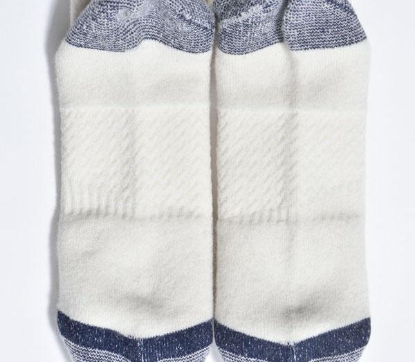 B-Socks SPORT