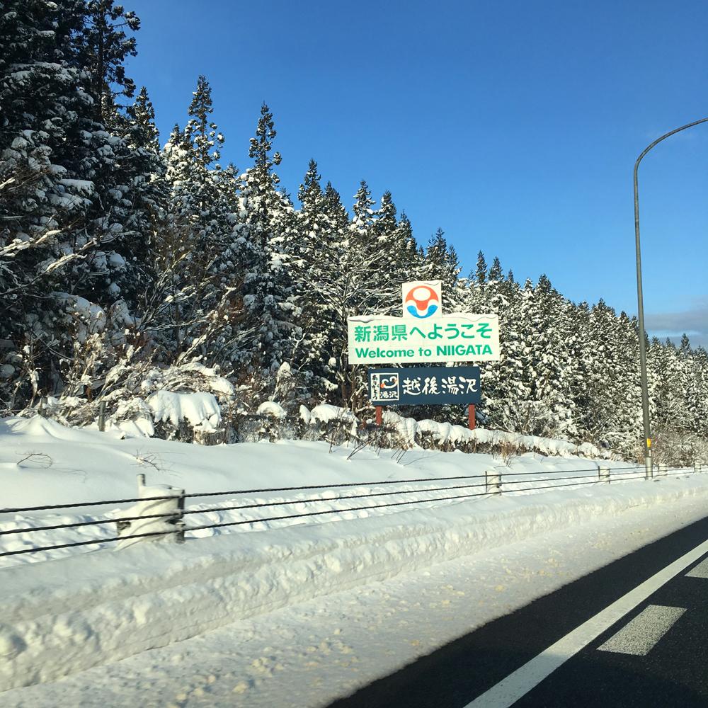 更新・スキーショップボーゲンの営業予定